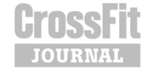crossfit-journal-logo